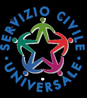 """Pubblicazione-elenco-ammessi-alle-selezioni-progetto-Servizio-Civile-Universale-""""Heart"""""""