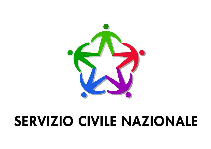 """Servizio-Civile-Nazionale--Proroga-dei-termini-per-la-presentazione-delle-domande-progetto-""""interventoSOCIALE"""""""